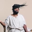 Tunde Olaniran Is Set To Release STRANGER Tomorrow