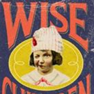 Wise Children Present MALORY TOWERS Photo