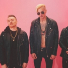 Unwill Teams Up with Substream Magazine to Premiere SLAVES