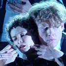 BWW Review: SERYOZHA at Moscow Art Theatre - Everything Was In Astonishment Photo