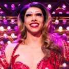 Callum Francis Suits Up Joining the Cast of KINKY BOOTS as Lola Photo