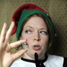 August Strindberg Rep to Stage Children's Christmas Play THE BLACK GLOVE Photo