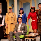 BWW Review: BOEING BOEING at The Summit Playhouse Photo