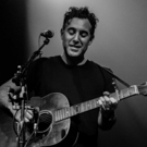 Joshua Radin, Judy Collins and More Coming Up at City Winery Chicago Photo