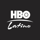 Comedy Special ENTRE NOS: Part 4 Debuts June 22 on HBO Latino