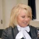 VIDEO: Elaine Paige Revisits Her EVITA Rehearsal Room Video
