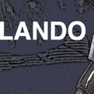 VIDEO: Watch a Promo for ORLANDO at The Lyric Stage of Boston Video