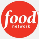 Rachel Ray's 30 MINUTE MEALS Returns to the Food Network