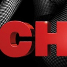 Summer Sale: 30% Off Tickets To CHICAGO in the West End Photo