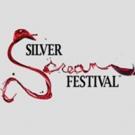 Silver Scream Film & Comic Festival Returns to Santa Rosa with NIGHT OF THE LIVING DEAD Anniversary Celebration