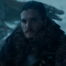 Season Eight of GAME OF THRONES to Premiere in April