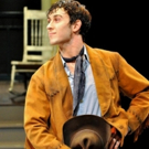 BWW Interview: Whether as a Broadway Performer or TV Producer, Cody Williams Loves Theatre People