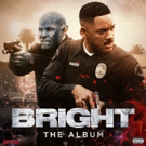 Atlantic Records Releases Musical Companion to Netflix's Blockbuster Film BRIGHT Photo