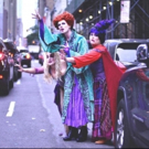 BWW Review: The Sanderson Sisters Are Back in I PUT A SPELL ON YOU