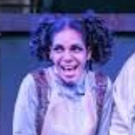 BWW Review: SWEENEY TODD, Sondheim at His Most Complicated, Comes to Blank Canvas