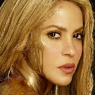 Bid Now to Win a Meet and Greet with Shakira!