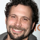 Jeremy Sisto Signs On For New Dick Wolf Drama on CBS