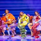 Tickets Now Available For MAMMA MIA! in Hong Kong Photo