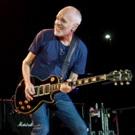 Peter Frampton to Receive Chairman's Award at Music Biz 2019