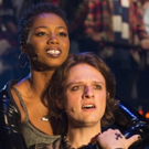 BWW Review: RENT - THE 20TH ANNIVERSARY TOUR at Broadway Across America Photo