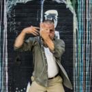 SAFEhouse Arts to Celebrate Founder Joe Landini This December