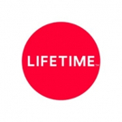 Lifetime Releases Airdates for Summer Unscripted Series Photo