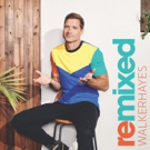 Walker Hayes Releases Remix Tracks