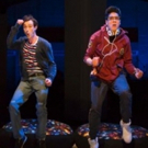 BWW Retrospective: A Look at the History of BE MORE CHILL Before Its Off-Broadway Upgrade