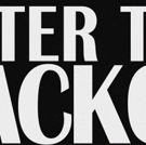 RARE Theatre Company And Soulpepper Theatre Company Present AFTER THE BLACKOUT Photo