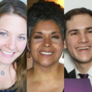 Roundabout Welcomes Six New Members to Teaching Artist Roster Photo
