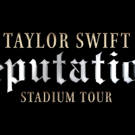 VIDEO: Netflix Releases the TAYLOR SWIFT REPUTATION STADIUM TOUR Trailer
