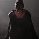 VIDEO: Sneak Peek - 'Legion of Super-Heroes' Set for Mid-Season SUPERGIRL Premiere Video