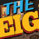 Theatre In The Park Indoor To Present IN THE HEIGHTS Photo