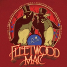 Fleetwood Mac Joins 2018 iHeartRadio Music Festival Lineup