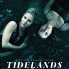 VIDEO: Netflix Debuts the Trailer for TIDELANDS