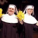 BWW Review: Divine Comedy is Found in NUNSENSE at Terrific New Theatre