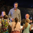 THE FERRYMAN's Jez Butterworth Wins 2019 Tony Award for Best Play Photo