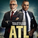 ATL HOMICIDE Returns to TV One for a Second Season on June 17