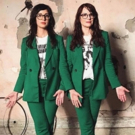 Megan Mullally and Her Band Will Appear in Sydney-Exclusive Performances
