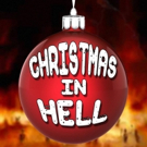 Cure Your Holiday Cheer Overload with CHRISTMAS IN HELL Reading at Urban Stages Photo