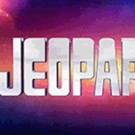 NAB to Induct WHEEL OF FORTUNE and JEOPARDY! Into Broadcasting Hall of Fame