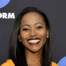 Erika Alexander To Guest Star In Recurring Role BLACK LIGHTNING