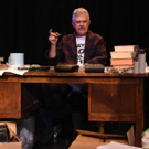BWW Interview: Philip Bretherton Talks TONY'S LAST TAPE at the Omnibus Theatre Photo