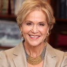 Judith Rodin Joins New World Symphony's Board Of Trustees Photo