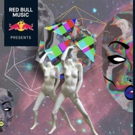 RED BULL MUSIC PRESENTS: EQUAL AXIS Heads to Austin Photo