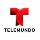 Telemundo Deportes Unveils New Theme Music for 2018 FIFA World Cup Broadcast by Compo Photo