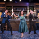 BWW Review: Rollicking ALL NIGHT STRUT Brings Music & Nostalgia to the Milwaukee Rep's Stackner Cabaret