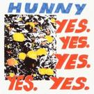 HUNNY Announces Debut Album