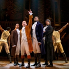 Tickets On Sale Today for HAMILTON in Dallas Photo