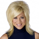 THERESA CAPUTO LIVE! THE EXPERIENCE on Sale This Week at CAPA